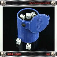 dice manufacture
