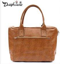 2014 factroy price New model handbags,shoulder handbag,women handbag bear foldable shopping bag