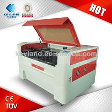 RECI Yongli EFR 60W 80W 100W 150W Ruida Leetro Controller CO2 Laser Engraving Machines Price 6040 9060 1390 1318 1612
