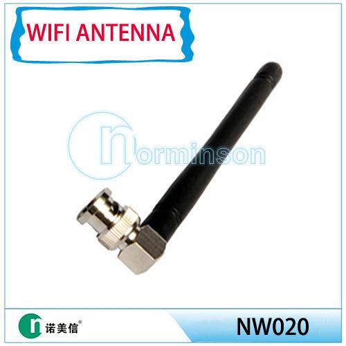 Transmitter Antennas Transmitter Antenna Design