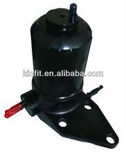 Oil Water Separator Genuine DIESEL LIFT FUEL PUMP filter for perkins 4132A018