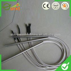 12V High Watte 40W Industrial Cartridge Heater
