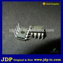 mobile keypad ic ap8022