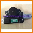 Sunroof Drive Motor For Mitsubishi Pajero Sport Pickup Triton L200 KH4W KH8W KH9W KB4T KB8T KB9T 4D56 5850A103