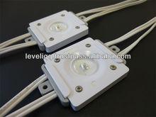 DC 12v led lights module daylight white designed for led signs , channel letters
