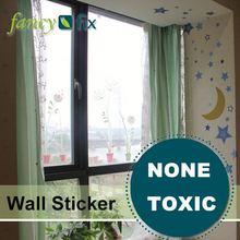 kids room decorative wall stickers peruvian home decor