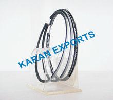 daewoo matiz f8c piston rings 68.5mm