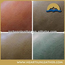 leather dye label leather nubuck sofa raw material of sandal shoes dansko wall paper leather