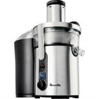 Pure juice extractor