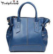 2014 hot selling shoulder handbag, women handbag, fashion bags nylon baby bag