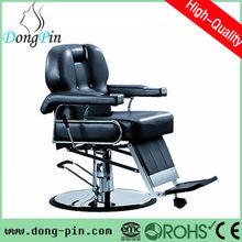 hair salon designs salon products cheap barber chair