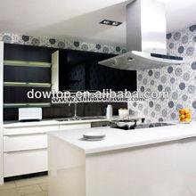Curved Bathroom Counter Top,U-shape Kithen Counter Top,L-shape Resterant Counter Top and so on