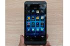 Original Unlocked Mobile HD Z10