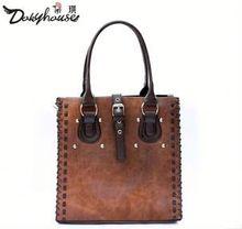 2014 best quality shoulder handbag, women handbag, fashion bags polyvinyl acetate adhesive for nonwoven bag
