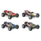 RTR 1/10 Rustler XL-5 RC Cars Toys