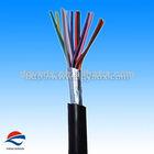 AWM UL 2725 copper braiding cable for HDMI