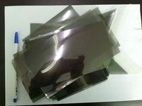 Polarizer film, scrap pcb, scrap electronics , stock