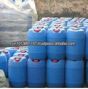 Hydrogen peroxide 35%,50%,H2O2 food grade