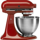KitchenAid 32685 275 Watts Stand Mixer KSM75ER