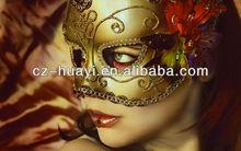 BEST SALE EVA Party Mask