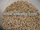 Biomass Wood Pellet for Fuel,Pure Pine Sawdust,Cheap Energy