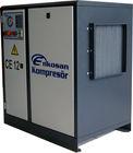 CE 12 Screw Air Compressor