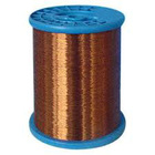 Red Copper Wire Scrap 99.99% For Sale