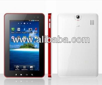 Wholesale 7 inch Tablet Dual Core