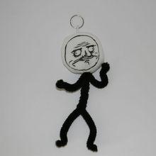 MEME TOY ( Stupid toy ) MEME SALE