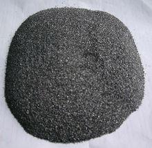 minerais de titane