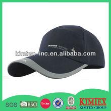 most popular fashion flexfit baseball cap packaging