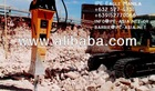 BRAND NEW AND USED CONSTRUCTION AND MINING EQUIPMENTS