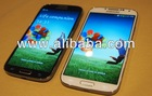 Buy 2 get 1 free Hot New Approve For S4 64gb Samsung Mobile Factory Unlocked