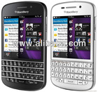 Buy 2 get 1 free Hot New Approve For Q10 Mobile Factory Unlocked