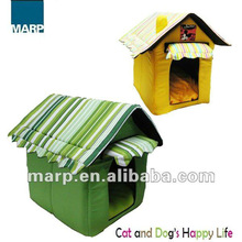 Large space Designs of Foam dog kennel