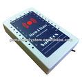 Ultra sürümü GSM SMS alarmı& Dialer S160