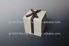 japanese flavor handmade claasic japan wood gift packaging box wholesale