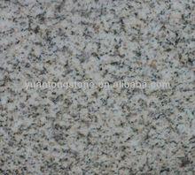 honed granite tile