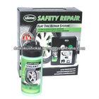 Car Tire Repair Tools Kit SLIME SAFETY REPAiR SLIME 50056
