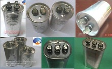 cbb65 fan 4uf 250vac capacitor