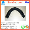 2013 best sale top quality small rubber bellows