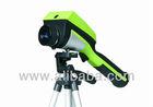 model TI160 thermal imaging camera