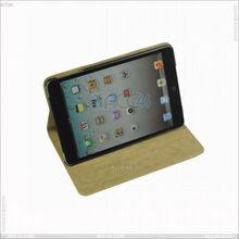 tnt bags,Canvas Case for iPad Mini P-iPDMINICASE103