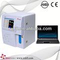 sk900 nuevo producto médico fabricante de equipo de avance de la tecnología del producto hematología