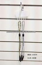 hot selling safety glasses strap eyeglass cloths,eyeglasses holder necklace