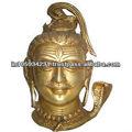 shiv shambu dieu statues