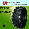Traktor reifen zum verkauf 14,9-24 r1 geeignet für lenkung Rad Position