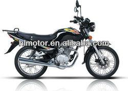 leopard AGUILA motorcycle 150cc street bike CG150 MOTO GSX 150