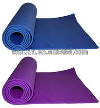 Sport Fitness Travel Exercise Yoga Mat Cover Towel Blanket Non Slip Pilates