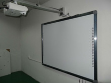 interactive whiteboard computer software 10 touch